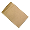 C4 Envelopes (A4)