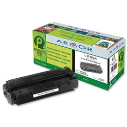 Armor Compatible Laser Toner Cartridge High Yield Black - HP No. 15X C7115X Equivalent Ref K11894 - Item image
