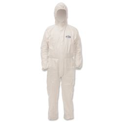 Kleenguard A40 Coverall Medium Ref 9791