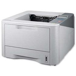 Samsung ML-3710ND Mono Laser Printer Ref ML-3710ND/XEU