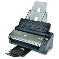 Xerox DocuMate 3115 Mobile Duplex Scanner Ref 003R92566 - Item image