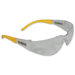 Dewalt Protector Safety Glasses Ref Protector Indr/Outdr