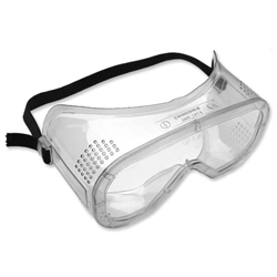 Martcare Impact Goggles Ref AGC010-301-300