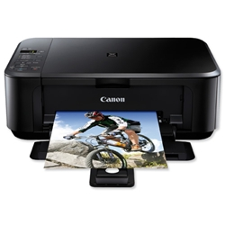 Canon PIXMA MG2150 Multifunction Colour Inkjet Printer Ref MG2150 - Item image