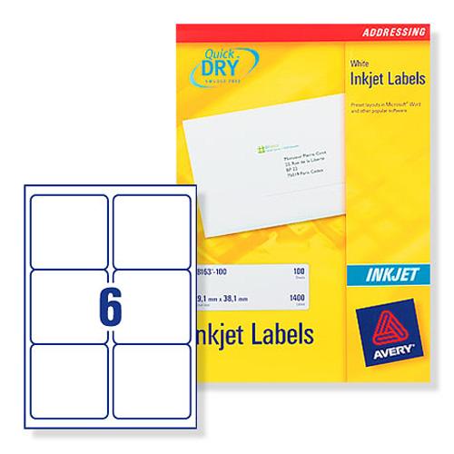 avery labels 6 to a page koni polycode co