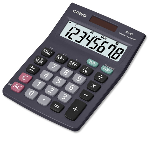 Ms Food Stamps Calculator